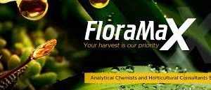 Floramax
